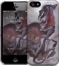Iphone-5-hardcase